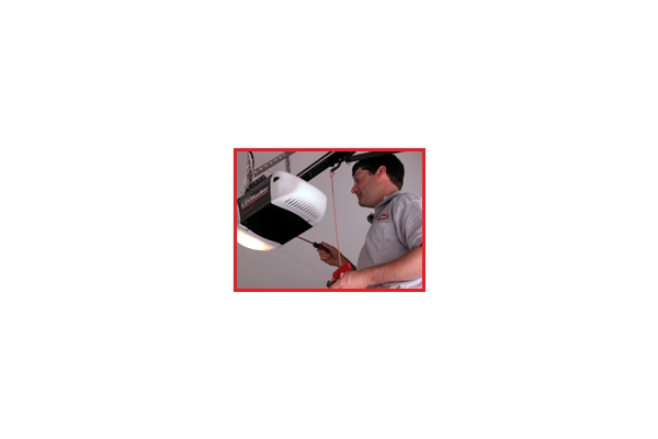 Image Gallery from Automatic Garage Door Fountain Valley