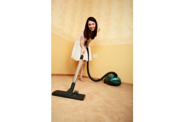 Image Gallery from Carpet Cleaning Concord