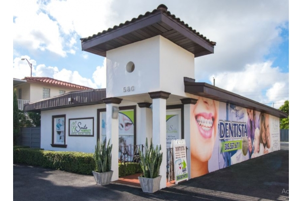 Image Gallery from Smile Perfect Dental Health Center