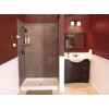 Image Gallery from   Five Star Bath Solutions of Annapolis