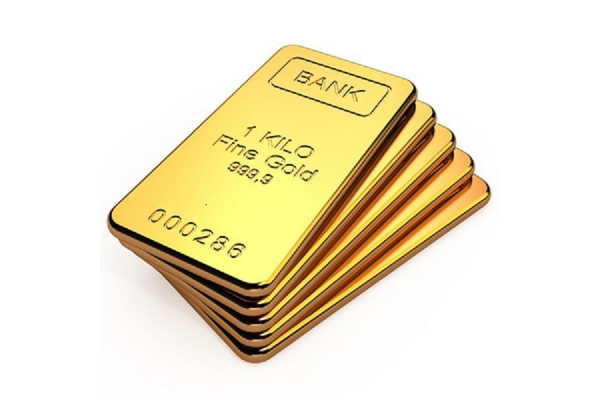 Image Gallery from Cash For Gold Near Me