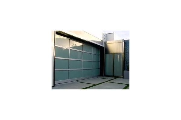Image Gallery from Leander Garage Door Repair Central