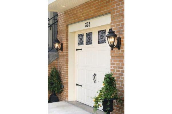 Image Gallery from Garage Door Repair Sacramento