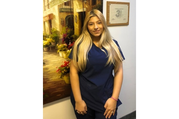 Image Gallery from Bayside Family Dentistry