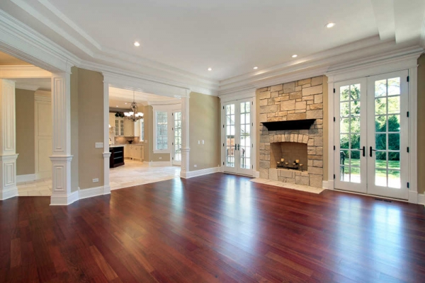Image Gallery from Kansas City Flooring Pros