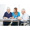 Image Gallery from   Elder Care Law