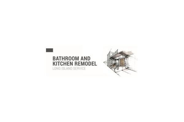 Image Gallery from Bathroom & Kitchen Installer