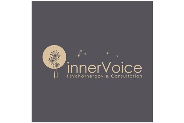 Image Gallery from InnerVoice Psychotherapy & Consultation
