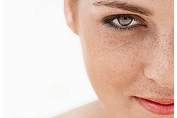 Image Gallery from Manhattan Dermatology Specialists