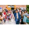 Image Gallery from   City Hall Wedding Photographer New York