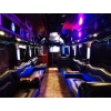 Image Gallery from   Tampa Limo