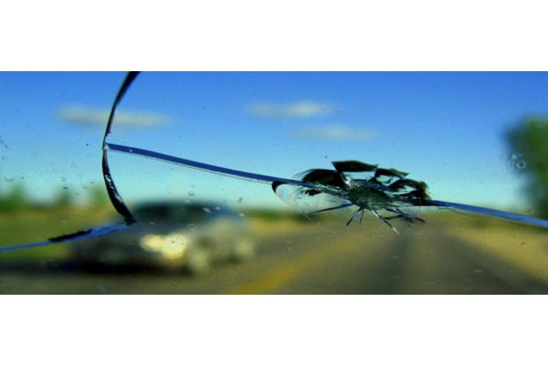 Image Gallery from Pacoima Auto Glass