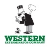 Image Gallery from   Western Exterminator