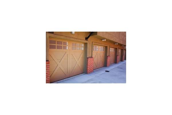 Image Gallery from Newark Garage Door Repair Team