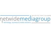logo Netwide Media Group