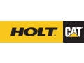 HOLT CAT Industrial Engine & Generator Irving