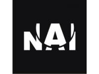 logo North American Investigations