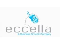 logo Eccella Corporation