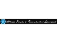 logo Atlanta Plastic & Reconstructive Specialists