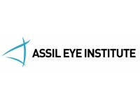 logo Assil Eye Institute