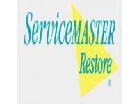logo ServiceMaster 24 Hour