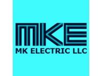 logo MK Electric LLC
