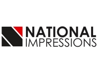 logo National Impressions