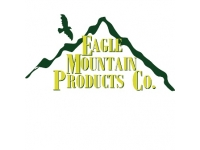 logo Eagle Mountain Products Co.