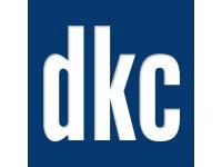logo Dan Klores Associates Inc
