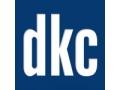 Dan Klores Associates Inc