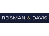logo Reisman & Davis