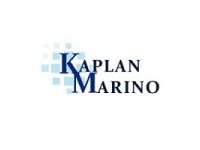 logo KAPLAN MARINO
