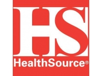 logo HealthSource of West Des Moines