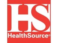 logo HealthSource of West Des Moines