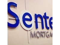 logo Sente Mortgage