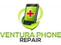 Ventura Phone Repair