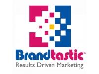 logo Web Design in Pittsburgh by Brandtastic