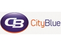 CityBlue Technologies
