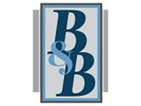 logo Bell & Bell, P.A.