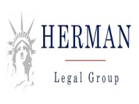 logo Richard Herman, Pittsburgh Immigration Lawyer