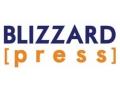 BlizzardPress