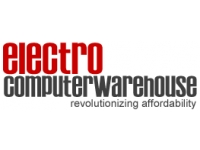 logo Electro computer warehouse