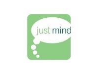 logo Just Mind