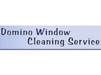 logo Domino Window Cleaning