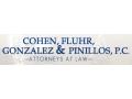 Cohen, Fluhr & Gonzalez, P.C.