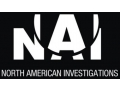 North American Investigations