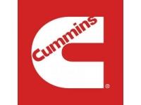 logo Cummins Bridgeway