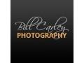 Bill Carley Photography