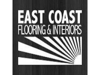 logo East Coast Flooring & Interiors