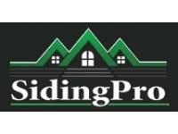 logo Siding Pro, LLC